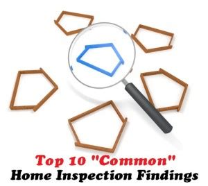 The Property Inspectors template